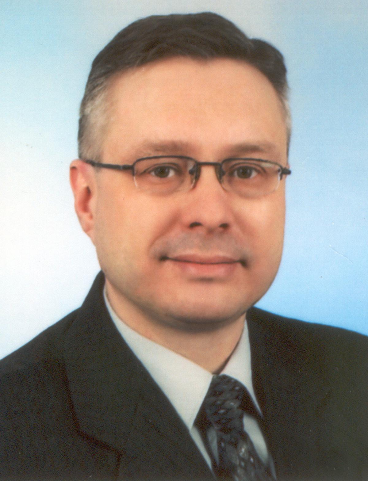 tuszynski