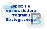 newsletter ps